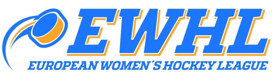 Rozpis zápasov nadnárodnej ženskej súťaže EWHL 2021/2022
